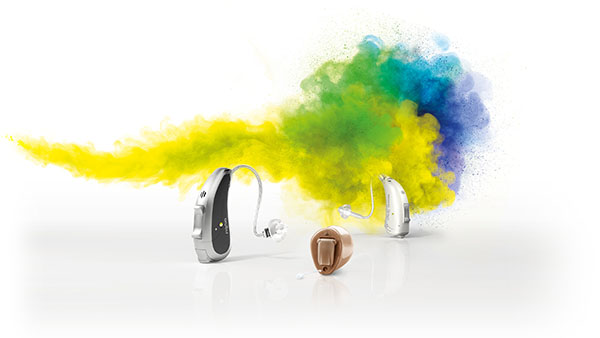 signia primax hearing aid